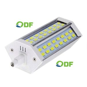 135 MM R7S LED BUIZEN