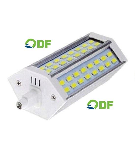 135 MM R7S LED BUIZEN