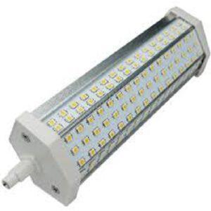 R7S 189 MM LED BUISLAMP