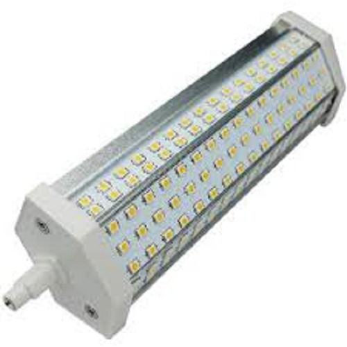 R7S 189 MM LED BUISLAMP
