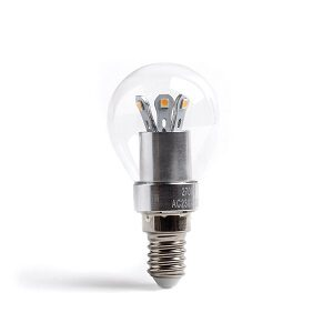 kogel led lamp als kogelvorm met led voor wandlamp verlichting_vloerlamp_stalamp_tafellamp ODF led verlichting_lampen