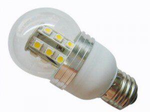 Over odf led contact odf winschoten led verlichting showroom led