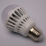 G60-24-gloeilamp-in-led-odf-led