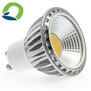 GU10 12 volt led lamp verlichting odf led odf own design