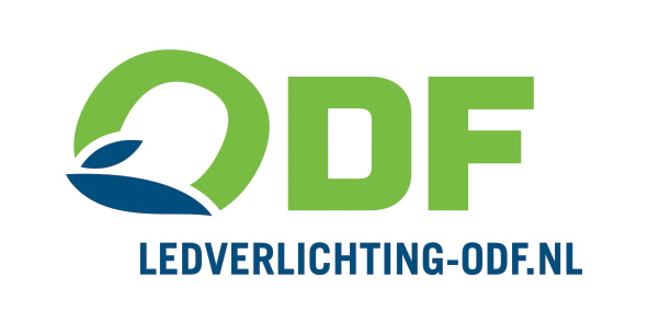 https://odf-led.nl/wp-content/uploads/2018/08/ODF-Led-Verlichting_Led-lampen-Winschoten-led-verlichting_-Groene-led-lampen_verlichting_12Volt_24Volt_110Volt_230Volt.png
