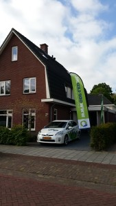 showroom-led-verlichting-showroom-ODF-led-verlichting-winschoten-lampen-169x300