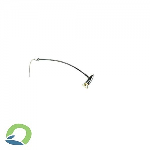 Led Display verlichting – ODF