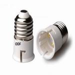E27-convert-B22-odf-led
