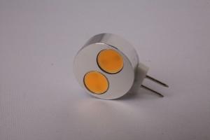 G4-halogeen-vervanger-led-G20-odf-led-winschoten-own-design-led odf led lampen verlichting winschoten groningen nederland
