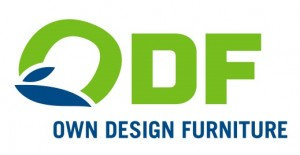 ODF-Own-Design-Furniture-Led-light