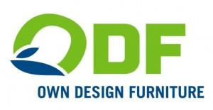 ODF-Own-Design-Furniture-Led-light